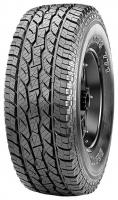 Maxxis АВТОШИНЫ 285/60 R18 AT-771 116T MAXXIS